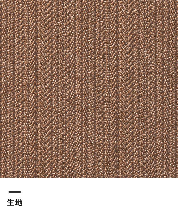 ロングエプロン(FK7139)生地
