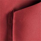 ソムリエエプロン(FK7169)マチ付きポケット