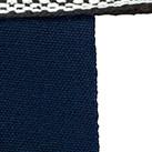 帆前掛け(日本製)(HMK-213)小巾生地(両サイド縫い目無し)