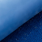 ソフトシェルジャケット(00037-SFJ)耐水透湿フィルム