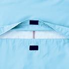 リフレクスポーツジャケット(00061-RSJ)背フラシ