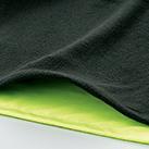 裏フリースストレッチジャケット(00236-FSC)裾フラシ