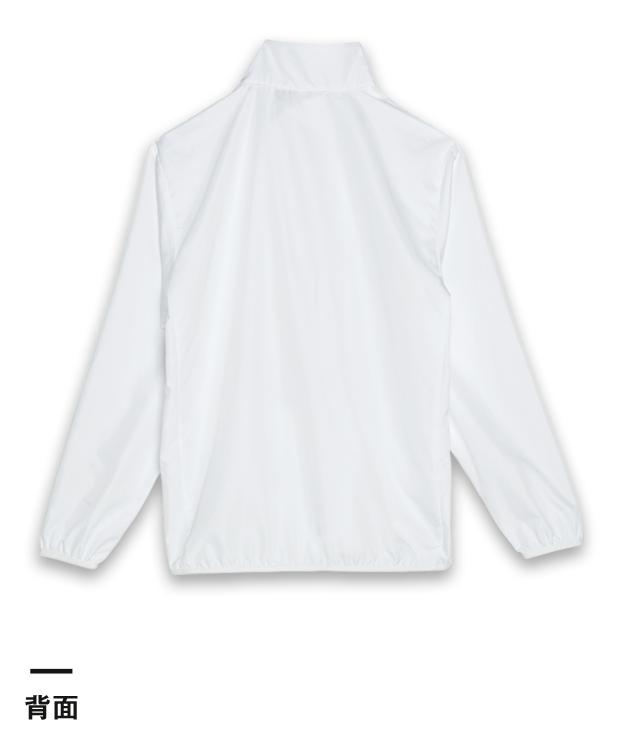 ライトジャケット(00237-LJ)背面