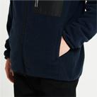 リフレクフリースジャケット(00238-RFJ)ポケット