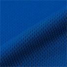 4.4オンス ドライジップジャケット(00358-amj)生地