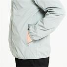 ドライストレッチフーディ(00373-SAF)ポケット