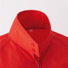 伝説のスウィングトップ(1880)スマートなシルエットの襟