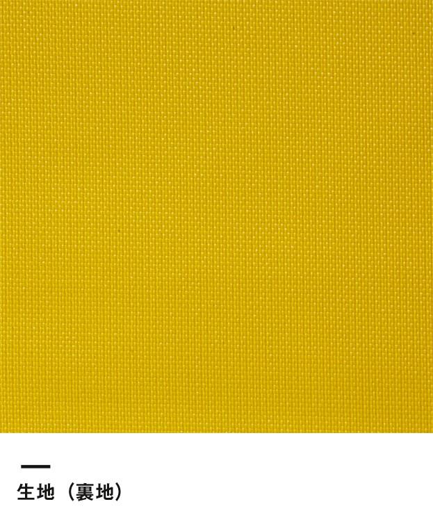 ナイロンスタンドジャケット(フードイン)(裏地付)(7056-01)生地(裏地)