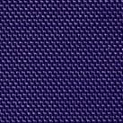 ナイロンイベントブルゾン(ペン差し付)(一重)(7064-01)生地