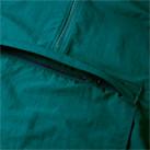 コットンライクナイロンアノラックパーカ(一重)(7211-01)ポケット