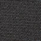 T/Cコーチジャケット(裏地付)(7448-01)袖口