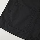T/Cドライバーズジャケット(7453-01)ポケット