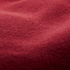フリースジャケット(FJ-7000)中空糸を使用し、軽さと暖かさを追求