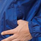 イベントブルゾン(MJ0063)袖口・ポケット