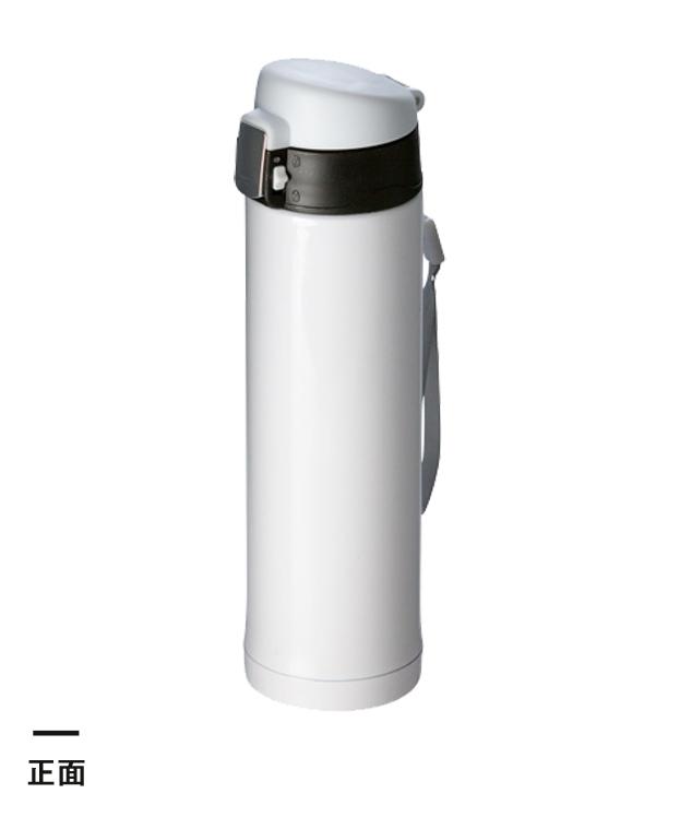 ワンタッチスリムボトル(260ml)(113048-246)正面