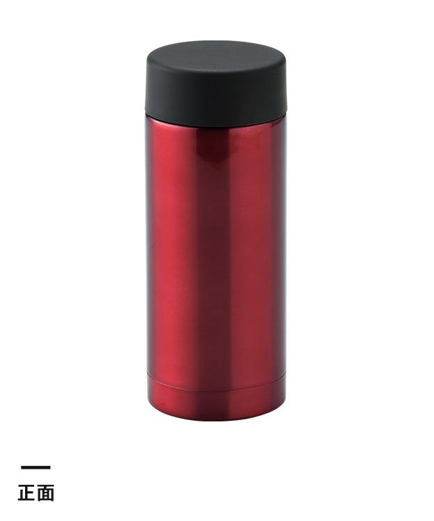 セルトナ・真空ステンレスボトル(167371-5)正面