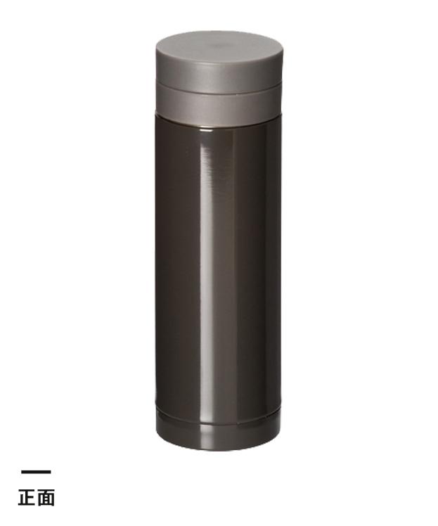 スリムマグボトル(330ml)(191145-343)正面