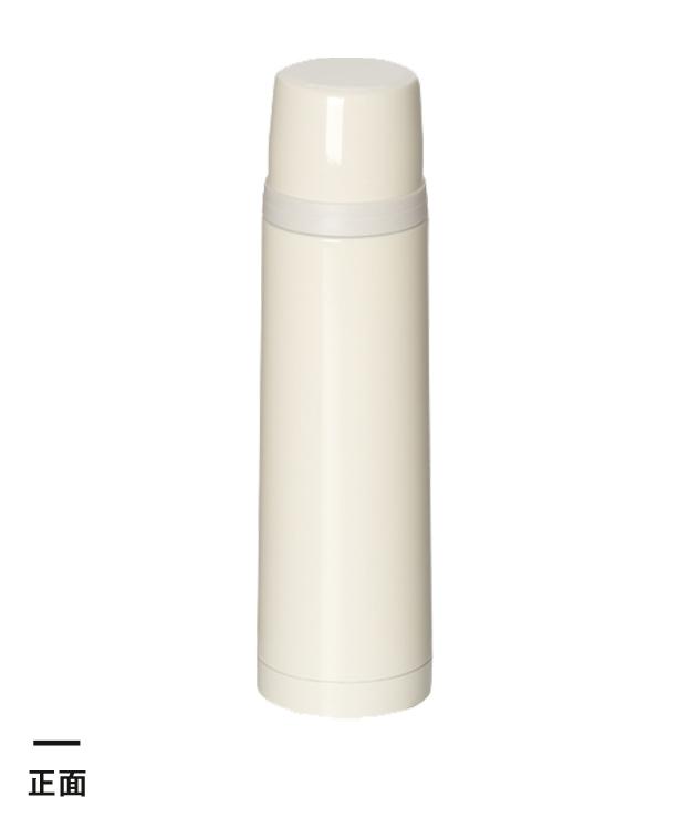 ステンレスボトル(480ml)(191442-640)正面