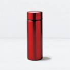 セルトナ・スリム真空ステンレスボトル(201401-6)小さめバッグにも収まるサイズの220mlボトル