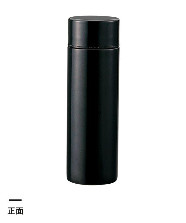 セルトナ・ポケットサイズ真空ステンレスボトル(203331-6)正面
