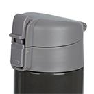 ワンタッチスリムボトル(500ml)(223648-846)口元