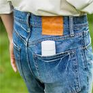 真空ステンレス ポケットボトル(2439451-551)散歩やウォーキング時にもお薦め