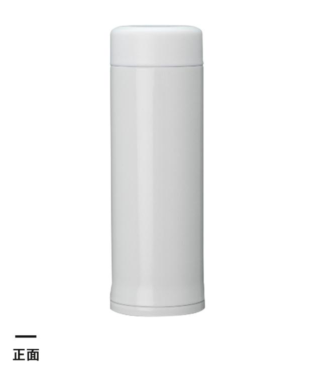 アトラス スクリューマグボトル320ml(AMSS-320)正面