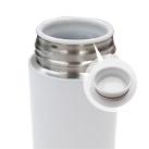 アトラス スクリューマグボトル320ml(AMSS-320)取り外せる飲み口カバー付き