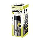 アトラス SWITCH マグボトル350ml(AS-351)梱包箱パッケージ画像
