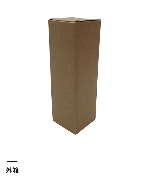 アトラス 軽量ワンタッチマグボトル500ml(ASW-500)外箱