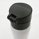 アトラス 軽量ワンタッチマグボトル500ml(ASW-500)背面