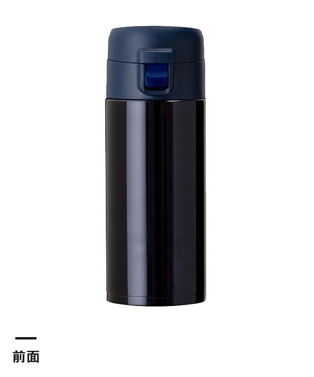 アトラス SWITCH ワンタッチボトル370ml(AW-351)前面