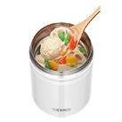 サーモス 真空断熱スープジャー 500ml(JBT-500)あたたかい食べ物に