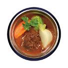 サーモス 真空断熱スープジャー 500ml(JBX-500)あたたかい食べ物に