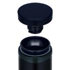真空断熱ケータイマグ 350ml(JNO-352)飲みくち