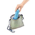 サーモス 真空断熱ポケットマグ 120ml(JOJ-120)カバンに入れやすいコンパクトボディ