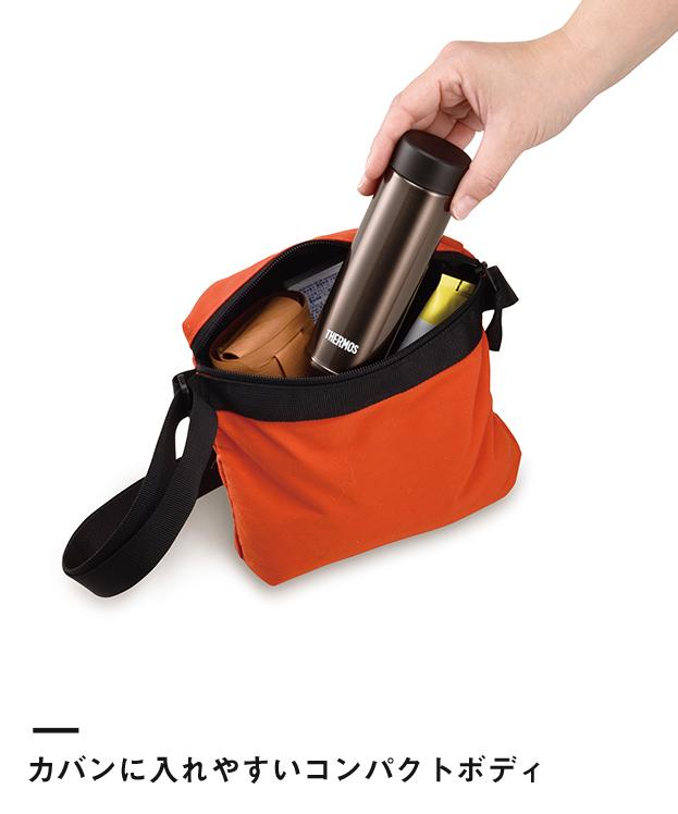 サーモス 真空断熱ポケットマグ 150ml(JOJ-150)カバンに入れやすいコンパクトボディ