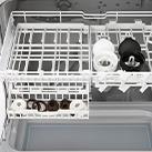 サーモス 真空断熱ケータイマグ 350ml(JOK-350)食洗機対応