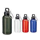 クリアマリンボトル(TS-0477)カラー