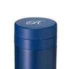 スリムサーモステンレスボトル 500ml(TS-0845)プリント例