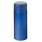 ステンレスカフェボトル 250ml(TS-0926)正面