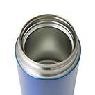 ステンレスカフェボトル 250ml(TS-0926)飲み口
