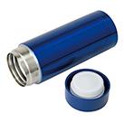 ステンレスカフェボトル 250ml(TS-0926)テイクアウトカップSサイズ分程度の容量