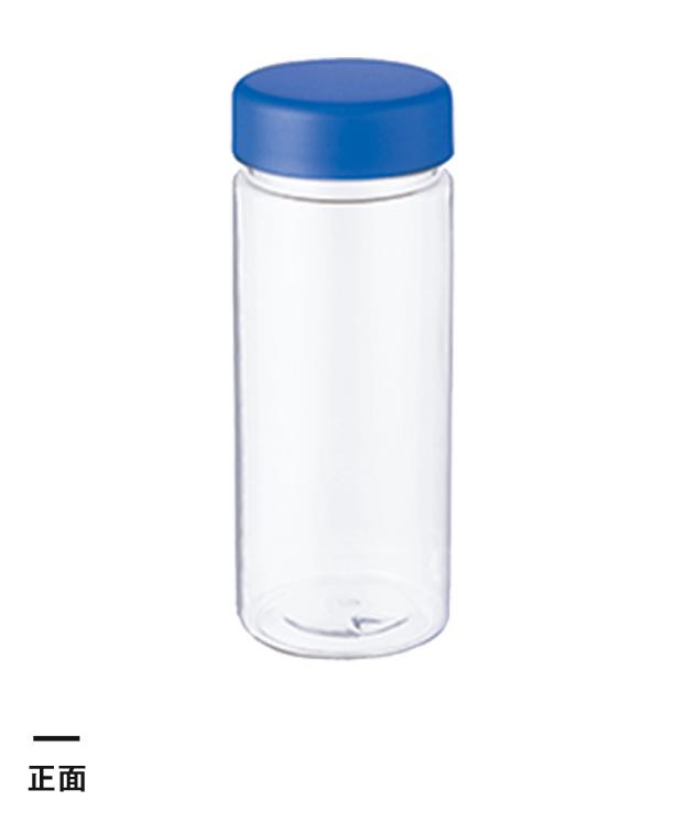 スリムクリアボトル(S)(TS-1211)正面