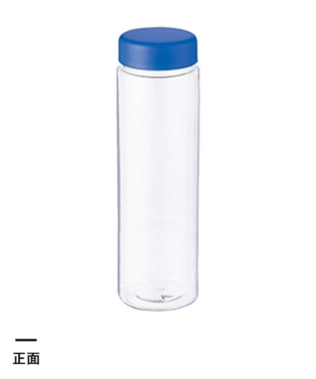 スリムクリアボトル(L)(TS-1212)正面