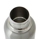 スティックサーモボトル(TS-1239)飲み口