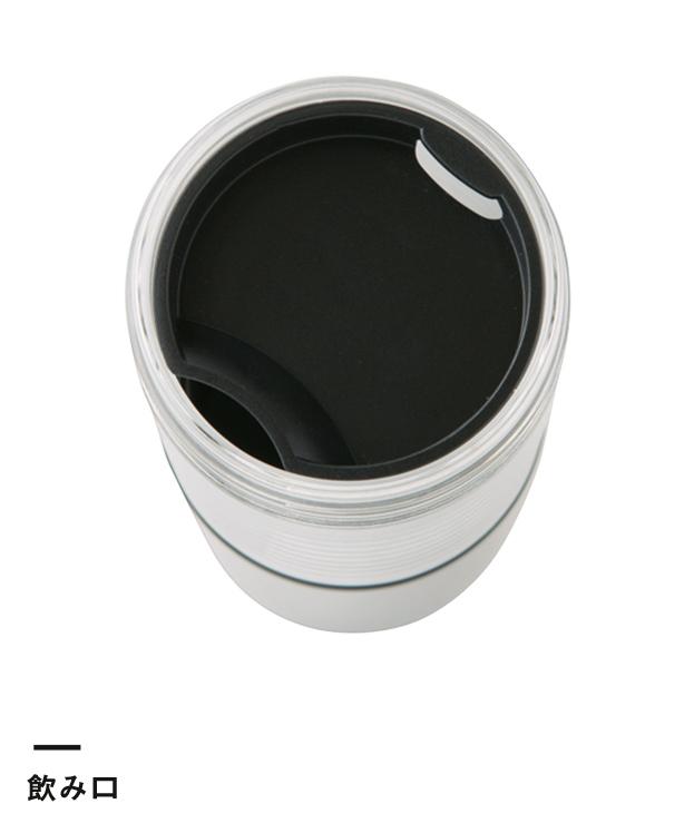 セパレートドリンクボトル(TS-1289)飲み口
