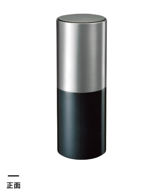 ペアサーモカップボトル(TS-1374)正面