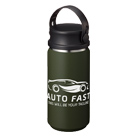 Zalattoサーモハンドルスタイルボトル 350ml(TS-1411)プリント例