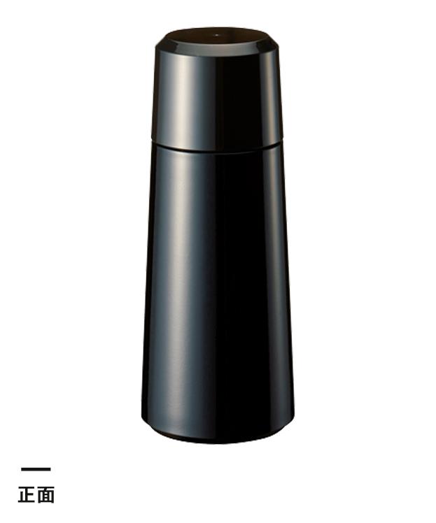 コーンサーモステンレスボトル(TS-1442)正面